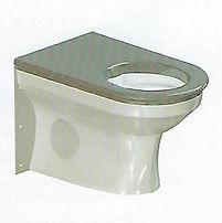 Intersan-front-mounted-toilet-2.jpg