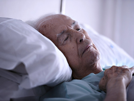 Frequently Asked Questions (FAQs) on Nursing Home Abuse & Neglect
