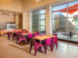 West Springs Hospital 5.jpg