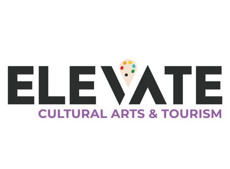 Elevate Advisory Council Cultural Arts & Tourism Subcommittee Meets for the First Time