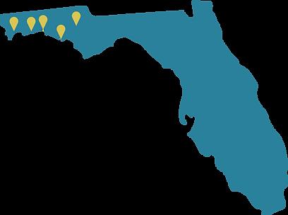 Florida (Light Blue).png