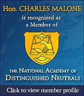 NADNBanner-AL-CharlesMalone.jpg