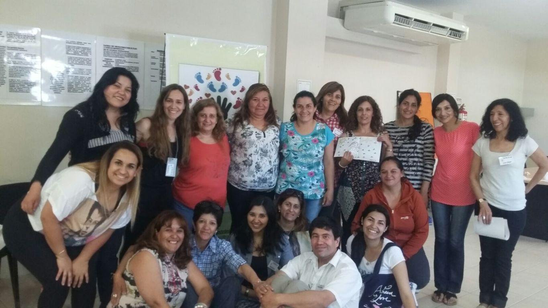 Encuentro Jachal (8)