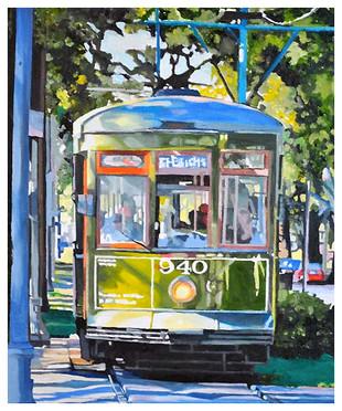 stcharles_streetcar.jpg