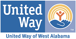 united-way-of-west-alabama1.png