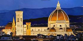 Firenze Duomo Twilight.jpeg
