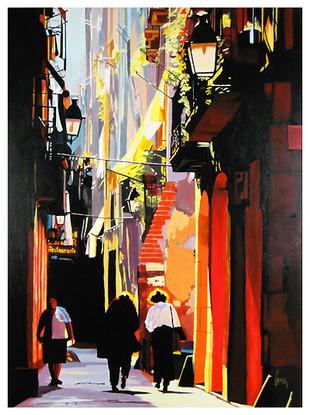 barcelona_backstreet.jpg