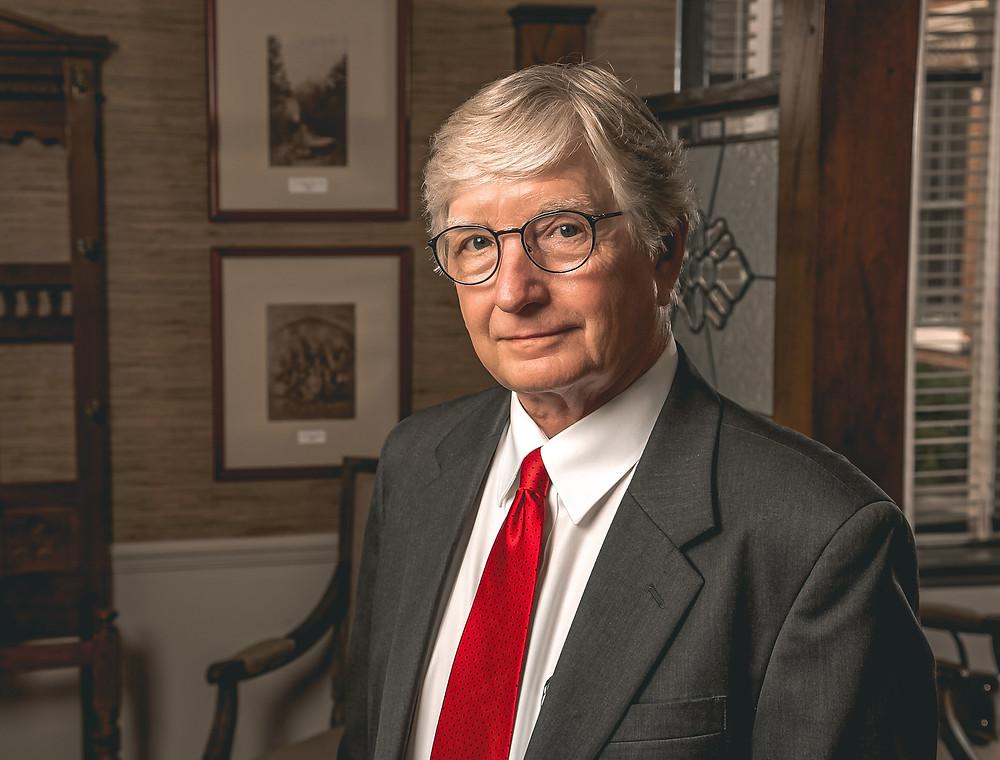Montgomery personal injury lawyer