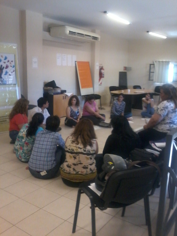 Encuentro Jachal (6)
