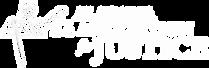 ALAJ Logo - website(1).png