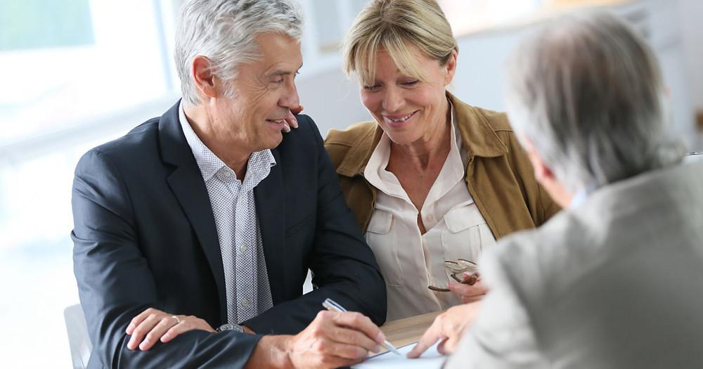 retirement benefits attorney Mississippi