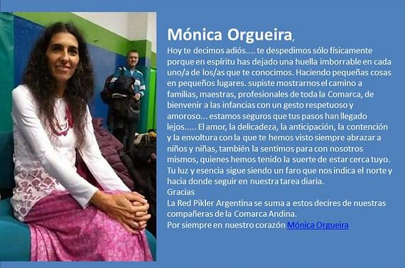 MONICA ORGUEIRA.PNG