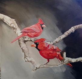 cardinals-min.jpeg