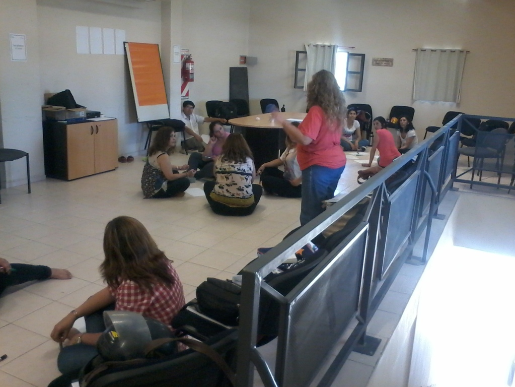 Encuentro Jachal (5)