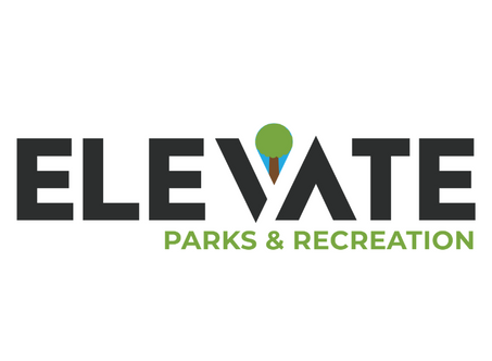 Elevate Advisory Council Parks & Recreation Subcommittee Meets for the First Time
