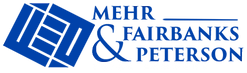 mfp-stacked-logo-blue-tiny.png