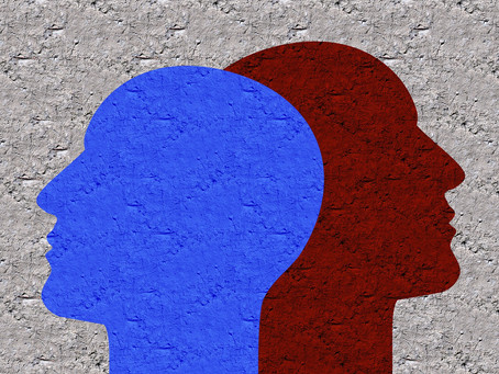 Getting Long Term Disability Insurance Benefits for Anxiety Disorders