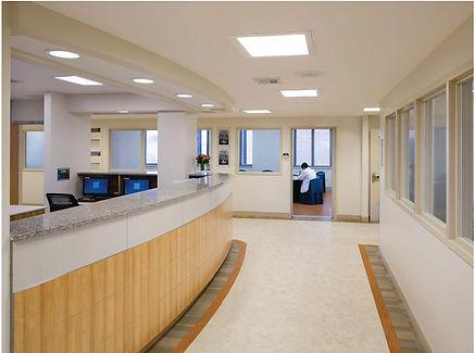 Kingsbrook Jewish Medical Center 3.jpg