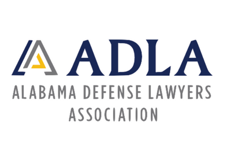 Attorneys Swann and Howard honored by ADLA
