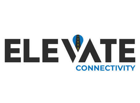 Elevate Advisory Council Connectivity Subcommittee Meets for the First Time