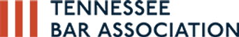 TN Bar Logo.png