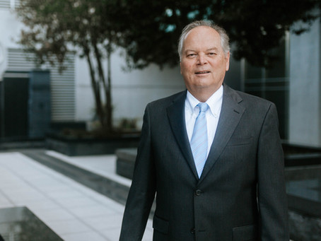Wilson Obtains Dismissal for Neurosurgeon in Medical Malpractice Case