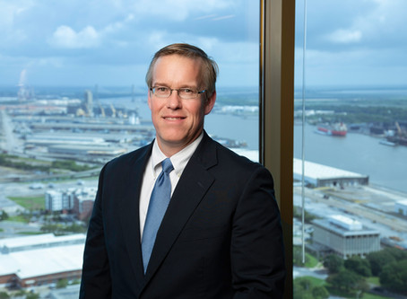 Heinz Obtains Summary Judgment for Insurance Company on Uninsured Motorist Claim
