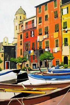 Boats of Cinque Terra.jpeg