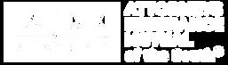 AIM - White Logo (w_ Name).png