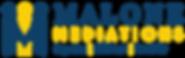 Malone Mediations - Logo.png