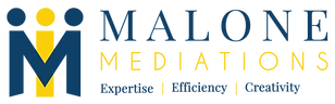 Malone Mediations - Logo.png