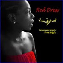 Red Dress - San Gabriel.jpg