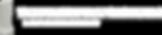 White Logo-min.png