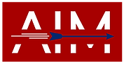 AIM - Final Logo (Medium).png