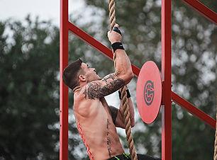 CrossFit-Reignited-Membership