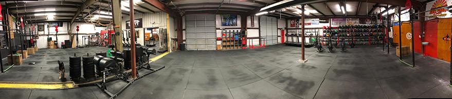 CrossFit-Reignited-Wilmington-Gym-0313.j