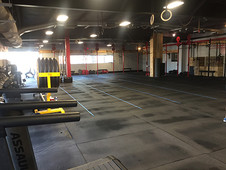 CrossFit-Reignited-Hampstead-Building-10