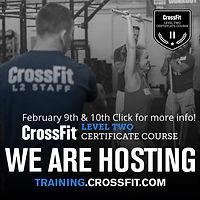 CrossFit-Reignited-Certificate-L2.jpg