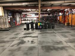 CrossFit-Reignited-Wilmington-Gym-0307.j