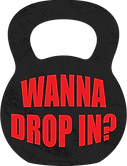 Icon Drop In 1179906.png