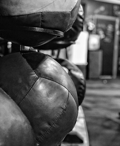CrossFit-Reignited-Hampstead-Gym-BW-06.j