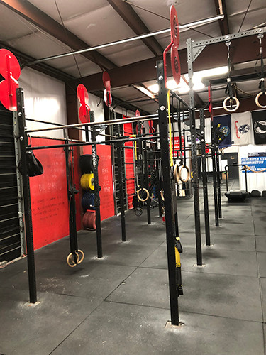 CrossFit-Reignited-Wilmington-Gym-0292.j