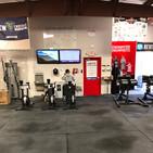 CrossFit-Reignited-Wilmington-Gym-01.JPG