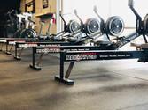 CrossFit-Reignited-Hampstead-Gym-1164.jp