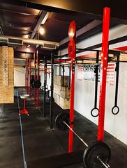 CrossFit-Reignited-Hampstead-Gym-1199.jp
