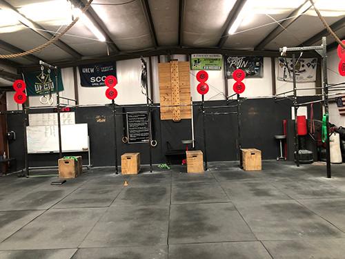 CrossFit-Reignited-Wilmington-Gym-0305.j