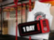 CrossFit-Reignited-Drop-In-Passes-One-Da