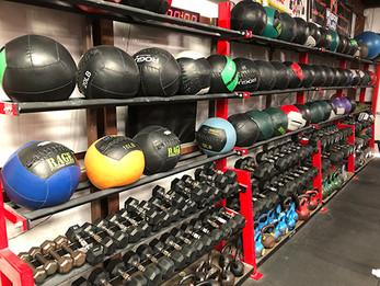 CrossFit-Reignited-Wilmington-Gym-0310.j
