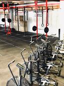 CrossFit-Reignited-Hampstead-Gym-1188.jp