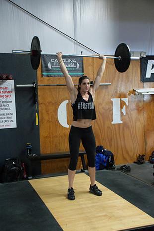 Tatum Coach Erika EasyDay.jpg